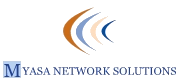Myasa Network Solutions – Making Net Work
