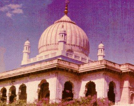 shaikh ahmed sarhindi 1564 1624 Ingram, bd 2012, ' revealed grace: the juristic sufism of ahmad sirhindi (1564-1624), by arthur f buehler ' comparative islamic studies, vol 8, no 1-2, pp 227-229.
